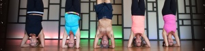 groove_yoga_teachers_3_2373079703
