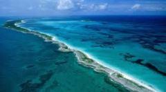 bahama2 - Copy