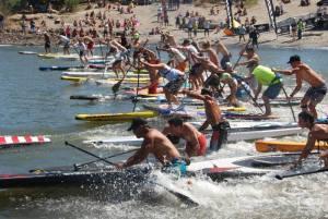 Gorge-Paddle-Challenge-2013-3