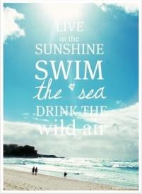 swimsunshine