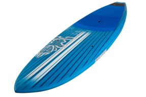 starboard_sup_12_2x32_free_ride_xl_nose_21