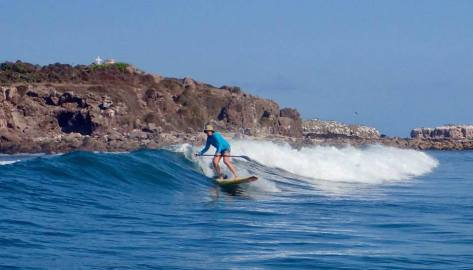 bestsurf