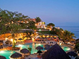 Riviera-Nayarit-Royal-Suites-Punta-Piscina-Otra-Vista