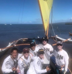 jane-sail