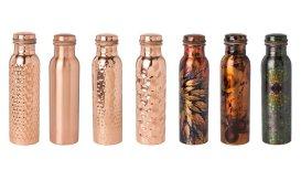 ju-bottles