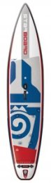 Starboard-windsurfing-2019-WindSUP-inflatable-11.6-84x300
