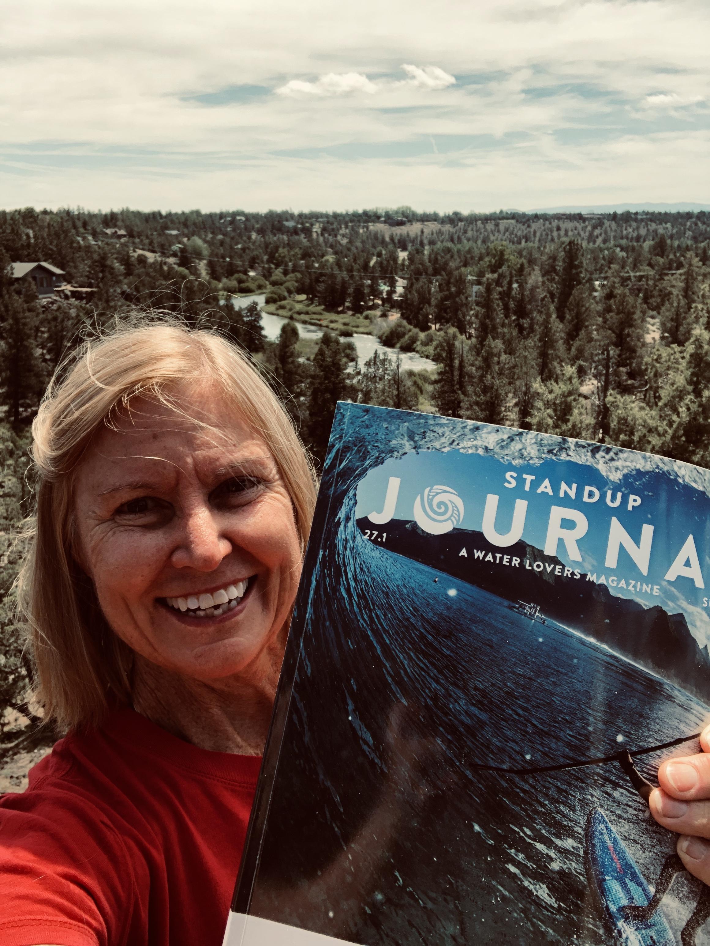 new-standupjournal